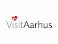 VisitAarhus