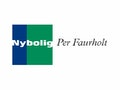 Nybolig_Per_Faurholt