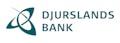 Djursland_Bank