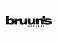 Bruuns_Galleri