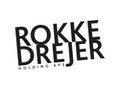 Rokke_Drejer