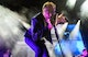 The National Live Beacon Theatre Film Ep