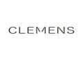 Clemens