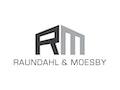 Raundahl_Moesby