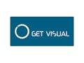 get_visual