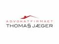 Advokatfirmaet_Thomas_Jaeger