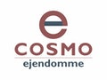 COSMO_ejendomme