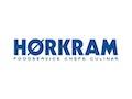 Hoerkram