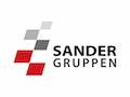 Sander_Gruppen