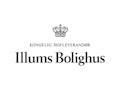 Illums_Bolighus
