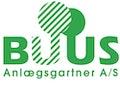 Buus_Anlægsgartner