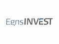 Egns_Invest