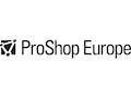 ProShop_Europe