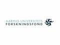 Aarhus Universitets Forskningsfond