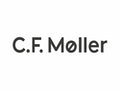 CF_Moller