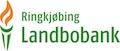 Ringkjobing_Landbobank