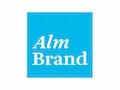 Alm_Brand