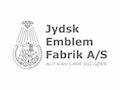 Jydsk Emblem Fabrik