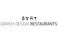 Danish_Design_Restaurants