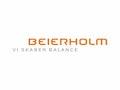 Beierholm