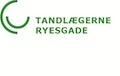 Tandlægerne_Ryesgade