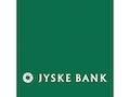 Jyske_Bank