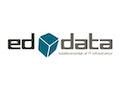 ed_data