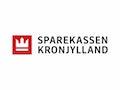 Sparekassen_Kronjylland