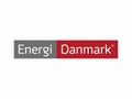 Energi_Danmark