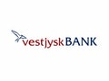 Vestjysk_Bank